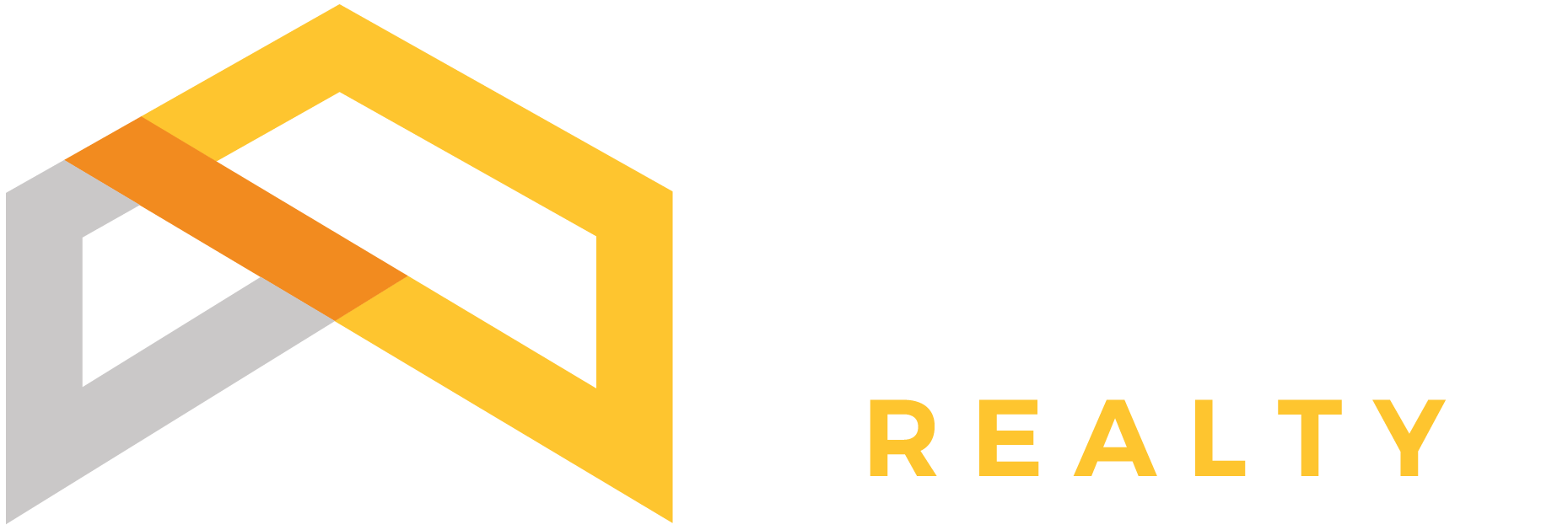Fuse Realty